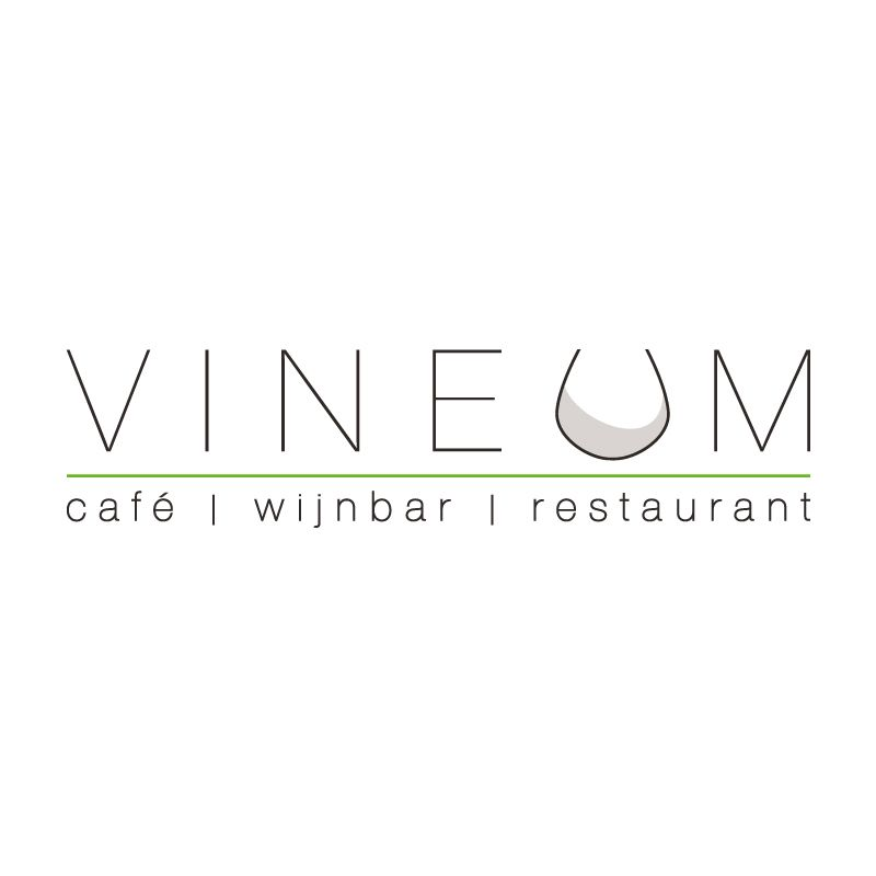 VINEUM Restaurant